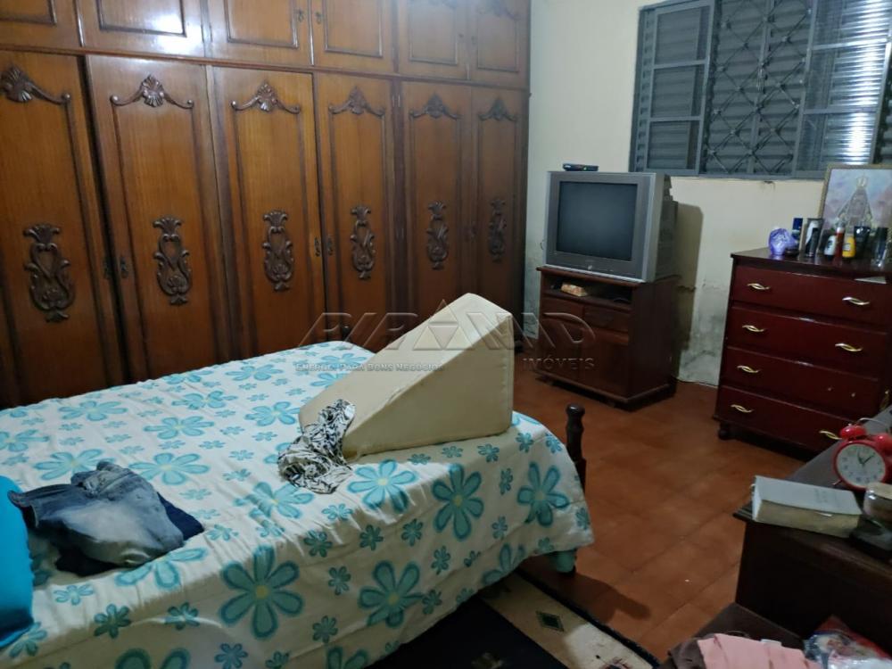 Comprar Rural / Chácara em Jardinópolis R$ 2.700.000,00 - Foto 6