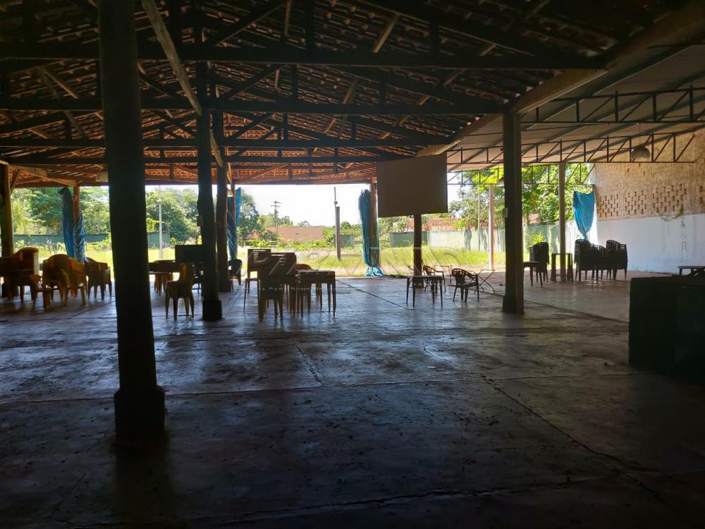 Comprar Rural / Chácara em Jardinópolis R$ 2.700.000,00 - Foto 9