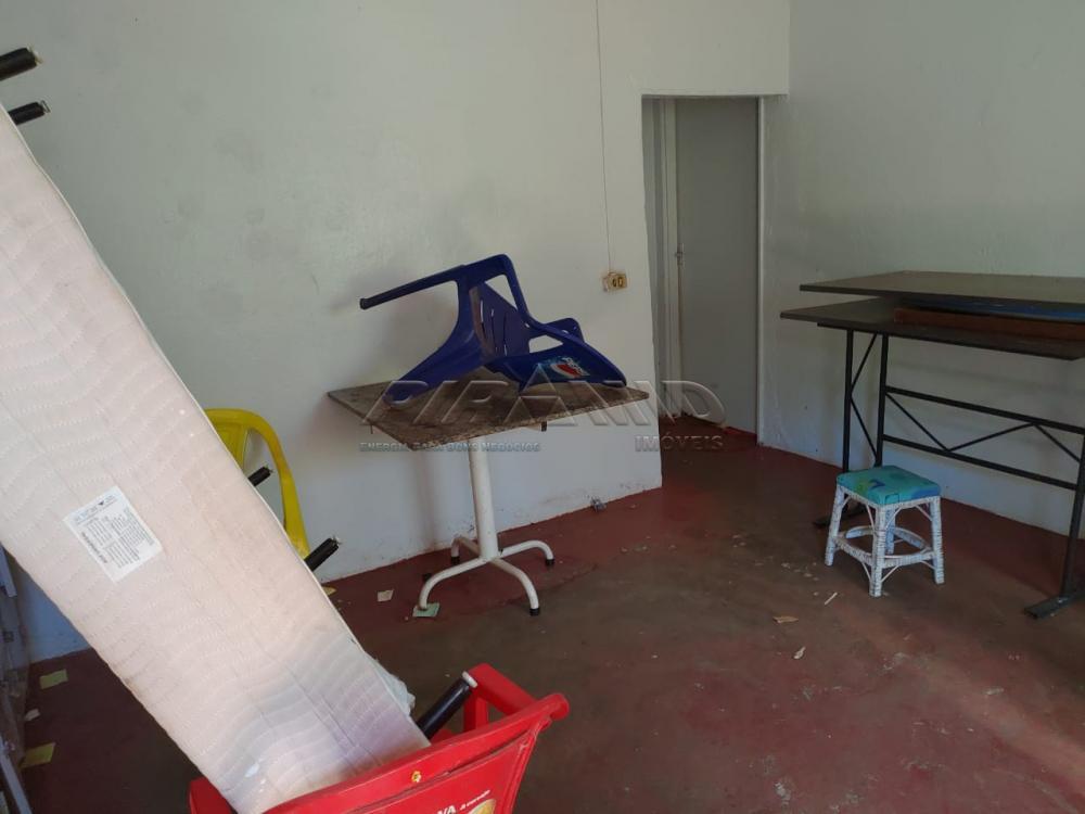 Comprar Rural / Chácara em Jardinópolis R$ 2.700.000,00 - Foto 11