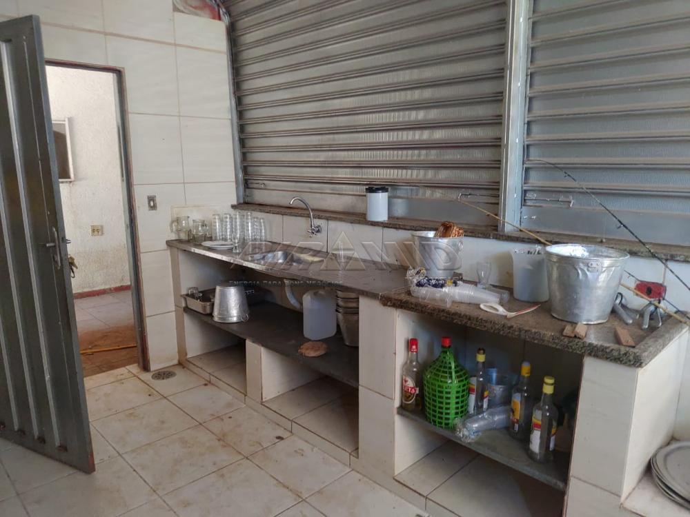 Comprar Rural / Chácara em Jardinópolis R$ 2.700.000,00 - Foto 15