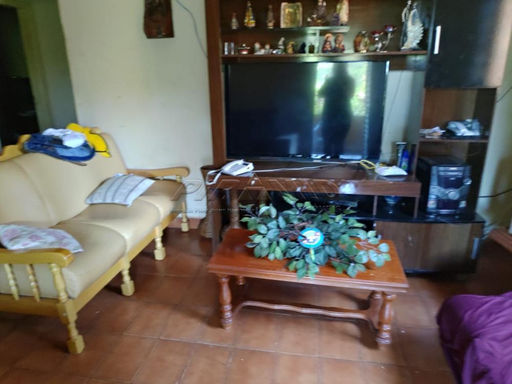 Comprar Rural / Chácara em Jardinópolis R$ 2.700.000,00 - Foto 19