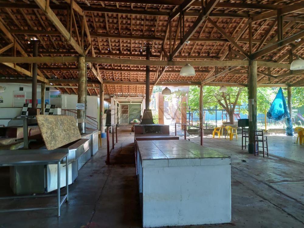 Comprar Rural / Chácara em Jardinópolis R$ 2.700.000,00 - Foto 21