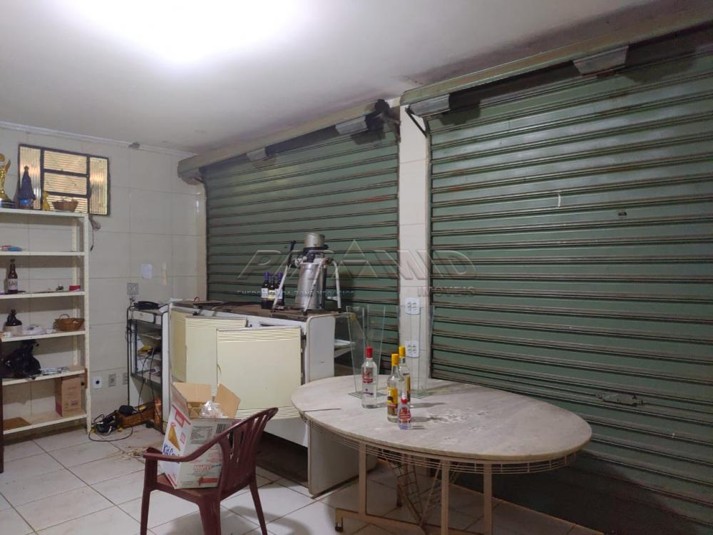 Comprar Rural / Chácara em Jardinópolis R$ 2.700.000,00 - Foto 22