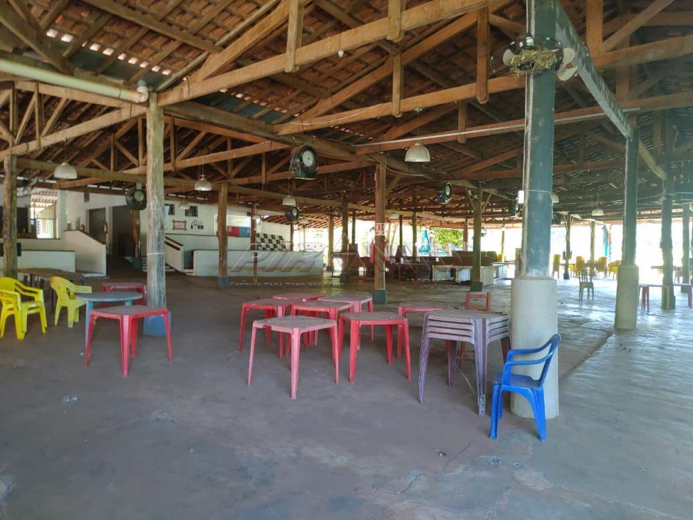 Comprar Rural / Chácara em Jardinópolis R$ 2.700.000,00 - Foto 23