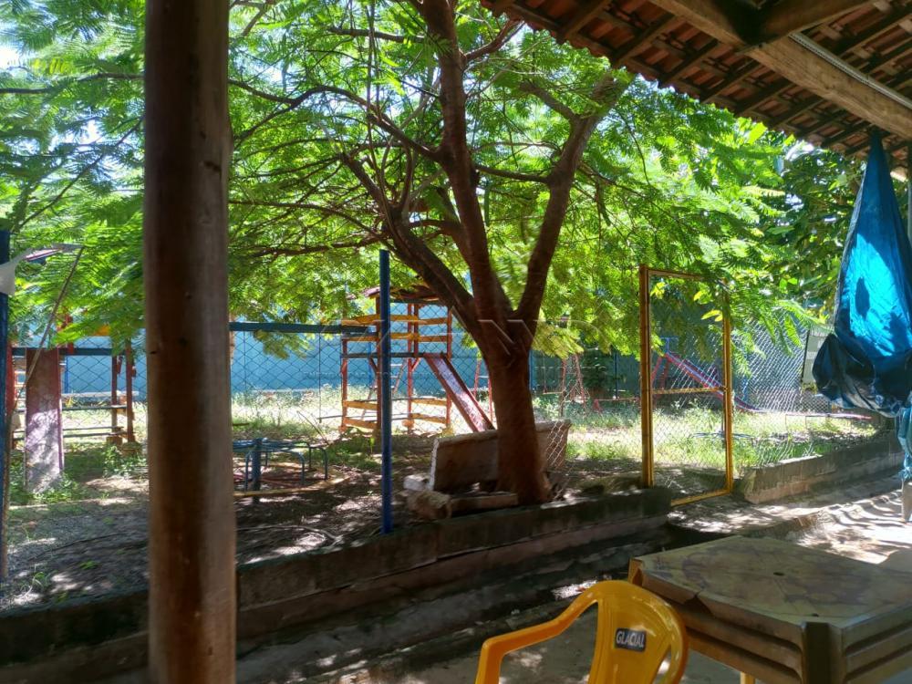 Comprar Rural / Chácara em Jardinópolis R$ 2.700.000,00 - Foto 25