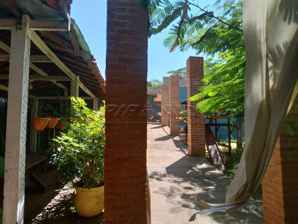 Comprar Rural / Chácara em Jardinópolis R$ 2.700.000,00 - Foto 28