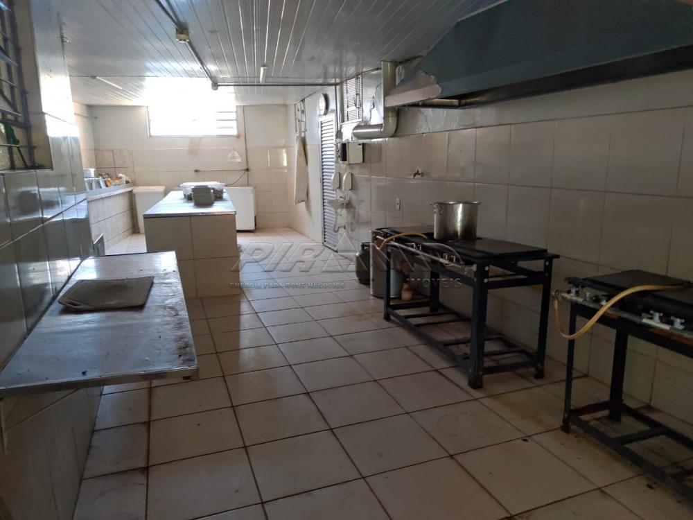 Comprar Rural / Chácara em Jardinópolis R$ 2.700.000,00 - Foto 30