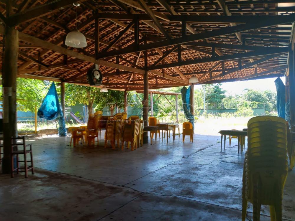 Comprar Rural / Chácara em Jardinópolis R$ 2.700.000,00 - Foto 35