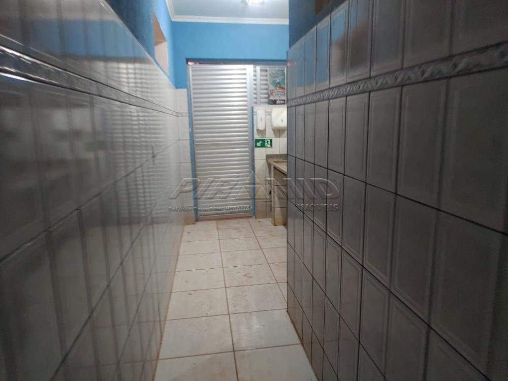 Comprar Rural / Chácara em Jardinópolis R$ 2.700.000,00 - Foto 39