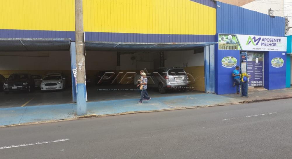 Comprar Comercial / Ponto Comercial em Ribeirão Preto apenas R$ 1.150.000,00 - Foto 2