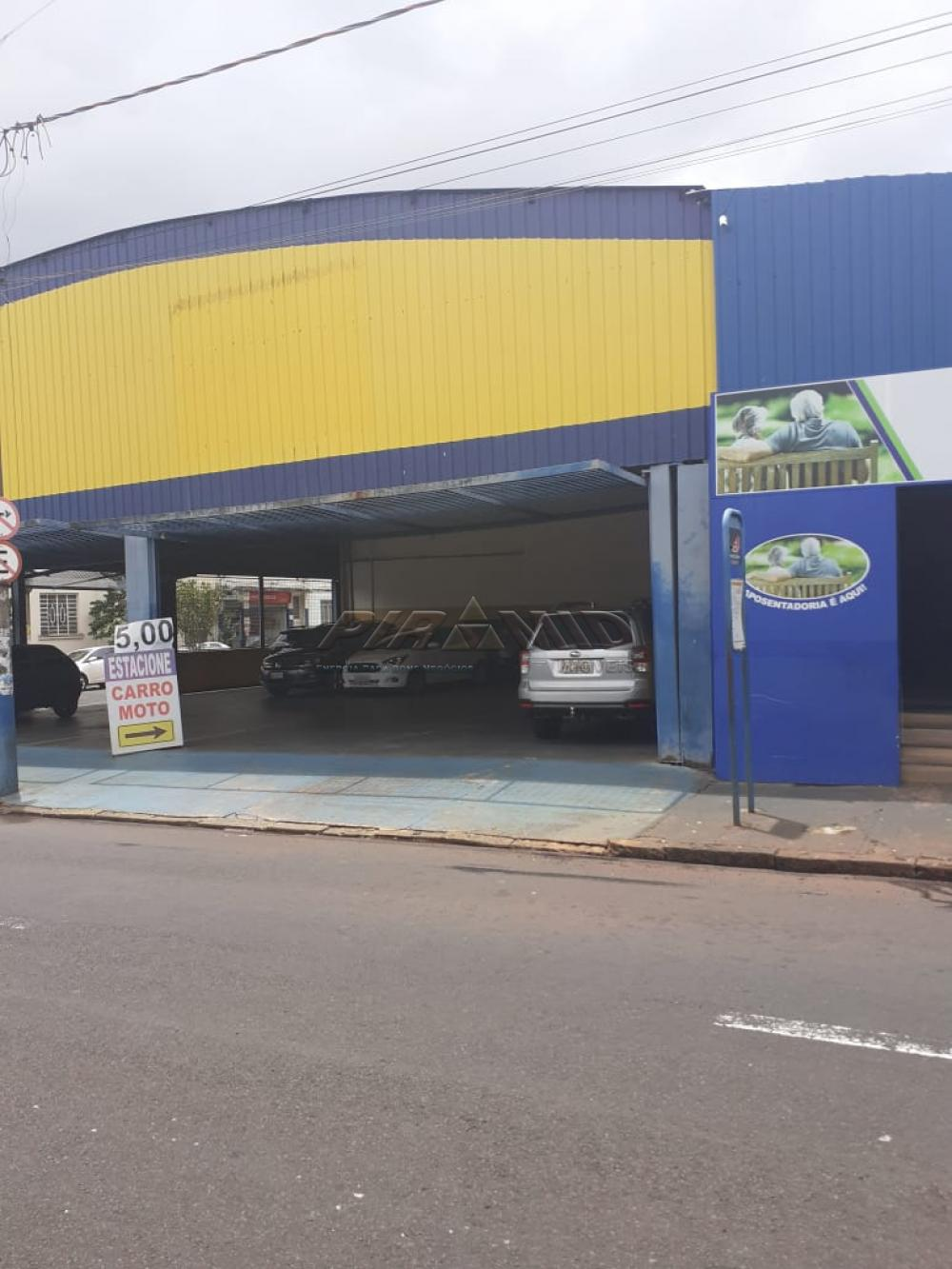 Comprar Comercial / Ponto Comercial em Ribeirão Preto apenas R$ 1.150.000,00 - Foto 4