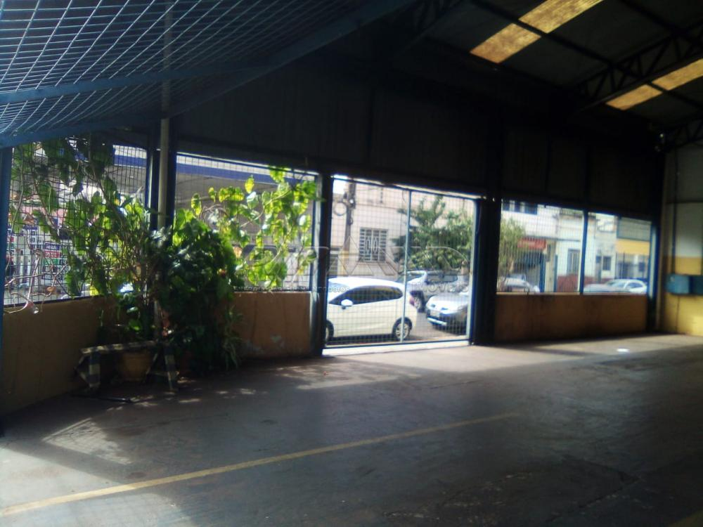 Comprar Comercial / Ponto Comercial em Ribeirão Preto apenas R$ 1.150.000,00 - Foto 6