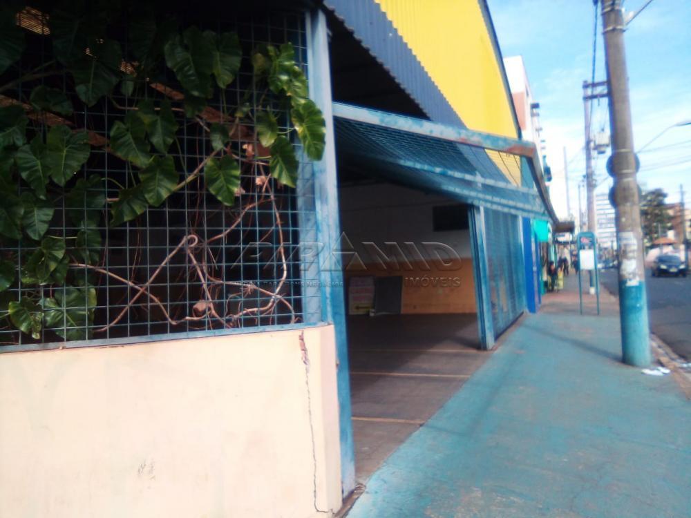 Comprar Comercial / Ponto Comercial em Ribeirão Preto apenas R$ 1.150.000,00 - Foto 18