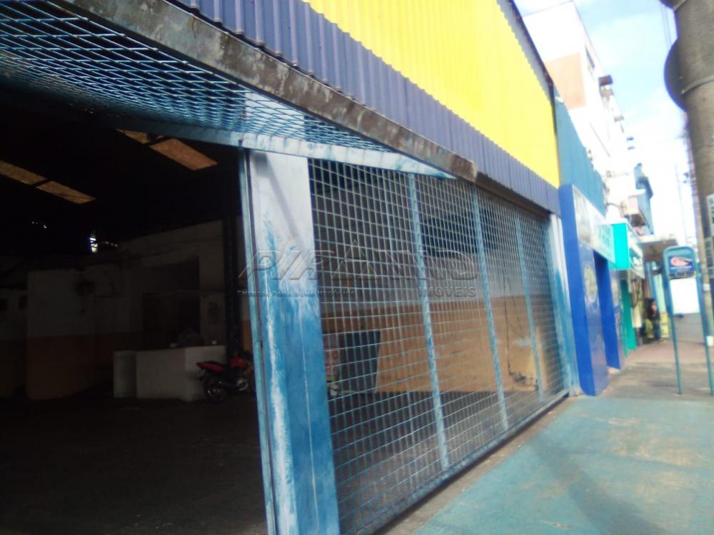 Comprar Comercial / Ponto Comercial em Ribeirão Preto apenas R$ 1.150.000,00 - Foto 19