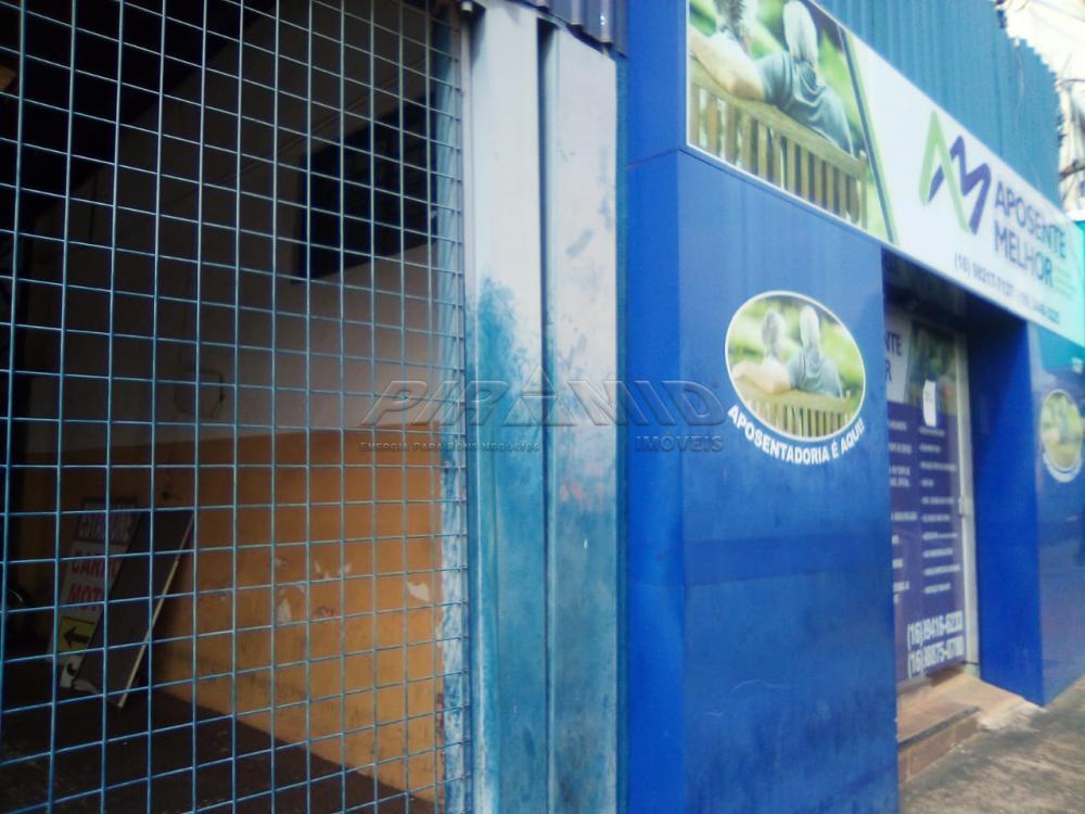 Comprar Comercial / Ponto Comercial em Ribeirão Preto apenas R$ 1.150.000,00 - Foto 20