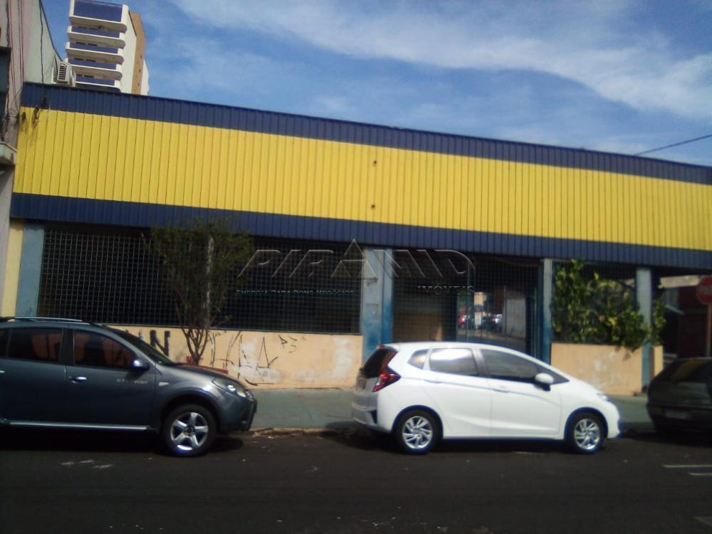 Comprar Comercial / Ponto Comercial em Ribeirão Preto apenas R$ 1.150.000,00 - Foto 22