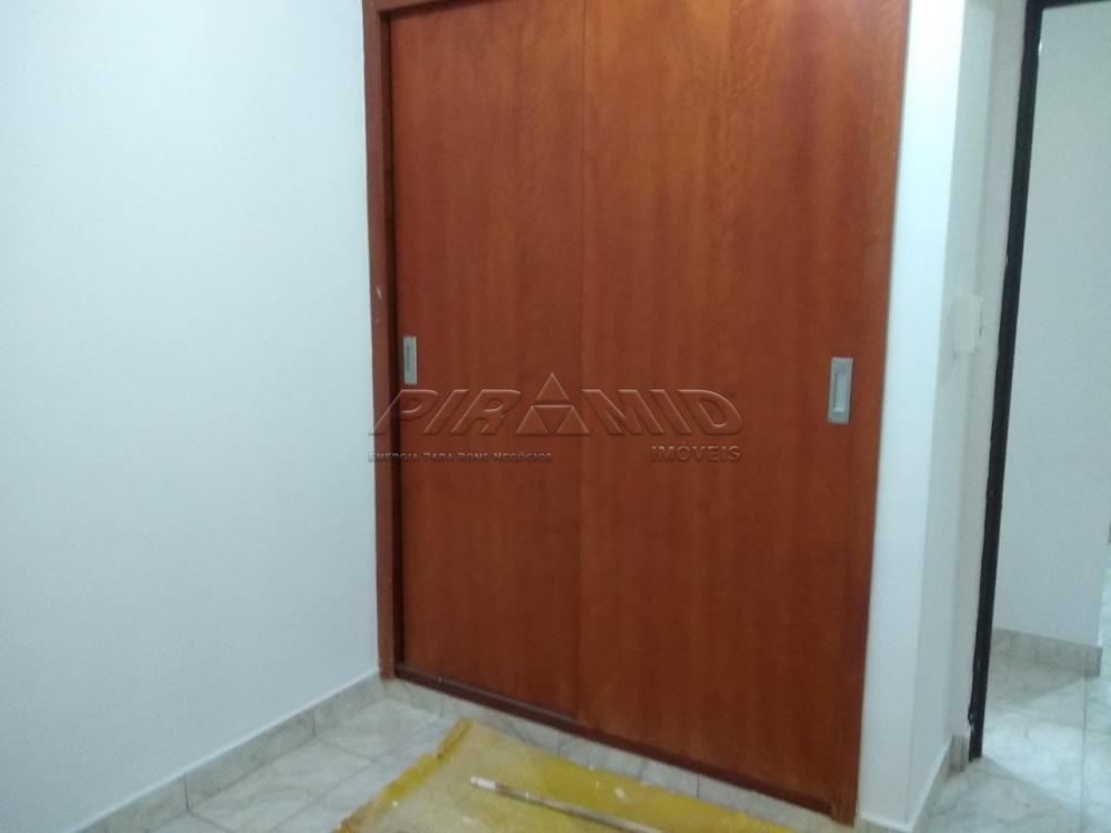 Alugar Casa / Padrão em Ribeirão Preto apenas R$ 800,00 - Foto 3