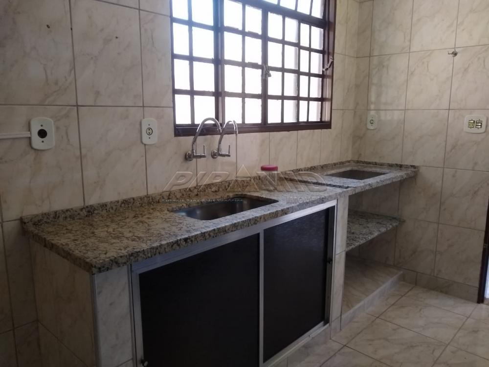 Alugar Casa / Padrão em Ribeirão Preto apenas R$ 800,00 - Foto 4