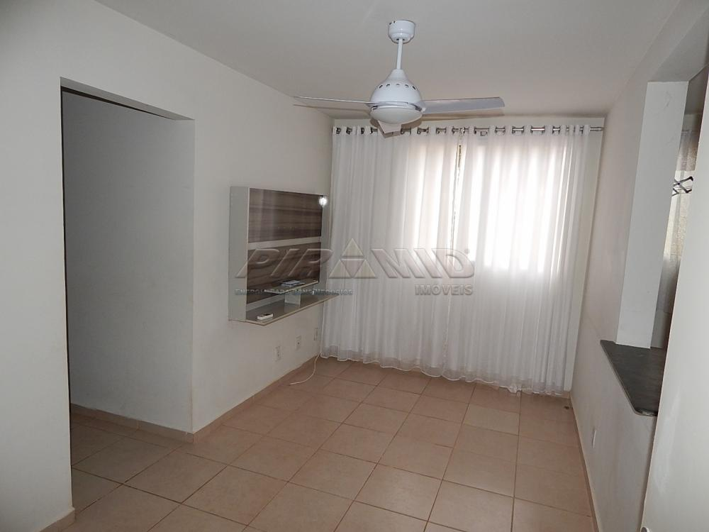 Alugar Apartamento / Padrão em Ribeirão Preto apenas R$ 760,00 - Foto 1
