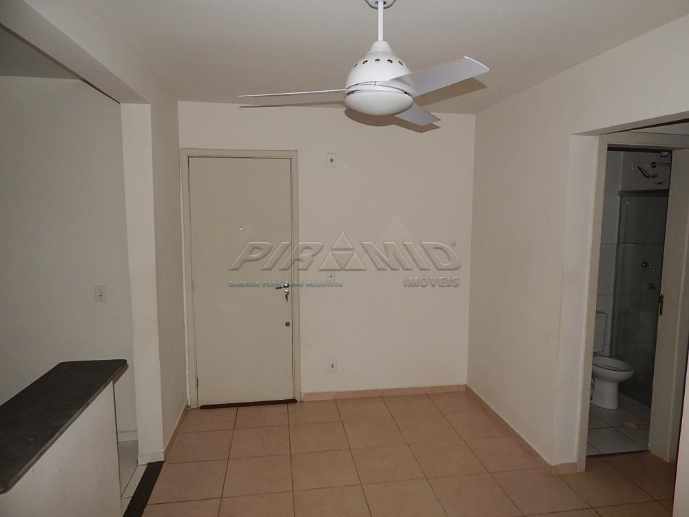 Alugar Apartamento / Padrão em Ribeirão Preto apenas R$ 760,00 - Foto 2