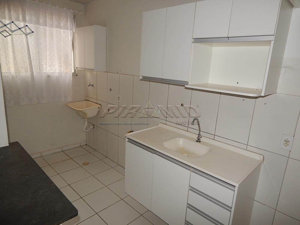 Alugar Apartamento / Padrão em Ribeirão Preto apenas R$ 760,00 - Foto 3