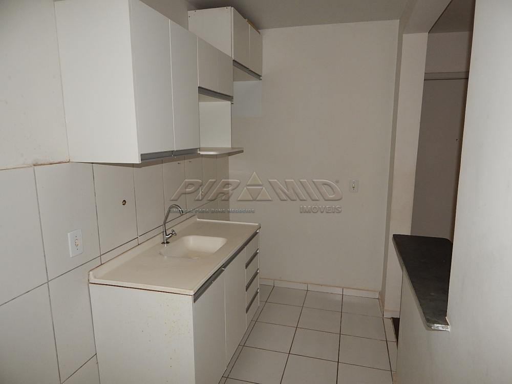 Alugar Apartamento / Padrão em Ribeirão Preto apenas R$ 760,00 - Foto 4