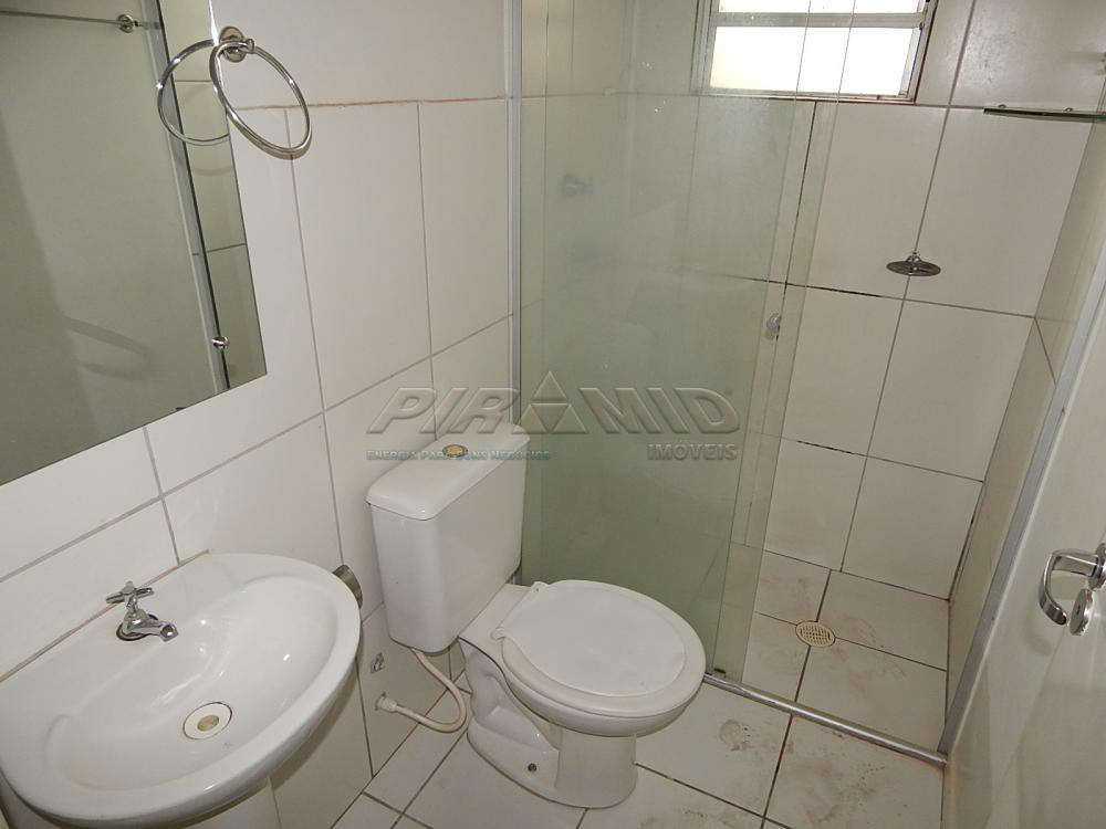 Alugar Apartamento / Padrão em Ribeirão Preto apenas R$ 760,00 - Foto 8