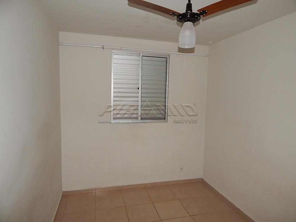 Alugar Apartamento / Padrão em Ribeirão Preto apenas R$ 760,00 - Foto 9