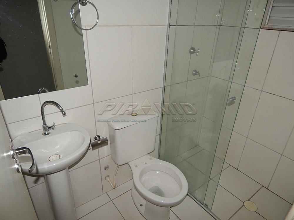 Alugar Apartamento / Padrão em Ribeirão Preto apenas R$ 760,00 - Foto 11