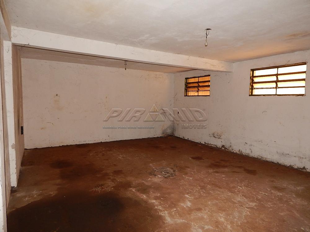 Alugar Comercial / Galpão em Ribeirão Preto apenas R$ 3.500,00 - Foto 5