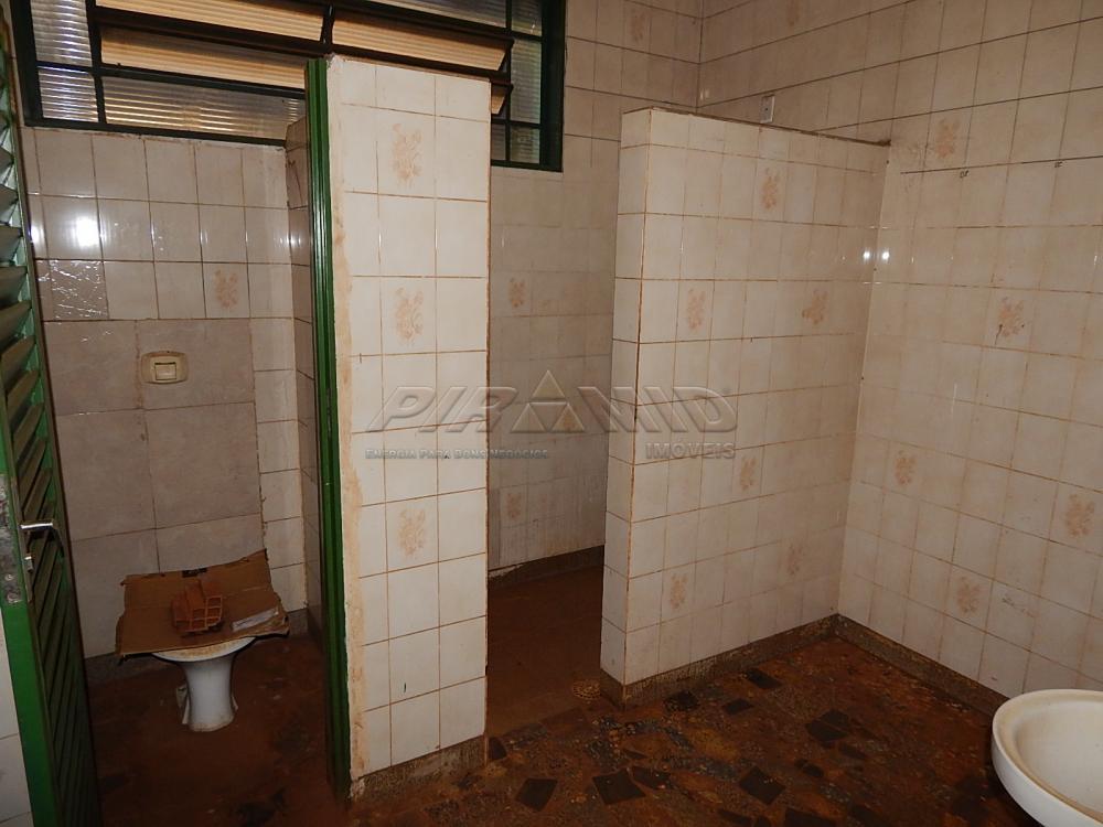 Alugar Comercial / Galpão em Ribeirão Preto apenas R$ 3.500,00 - Foto 7