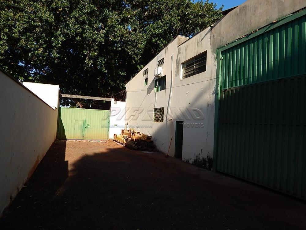 Alugar Comercial / Galpão em Ribeirão Preto apenas R$ 3.500,00 - Foto 10