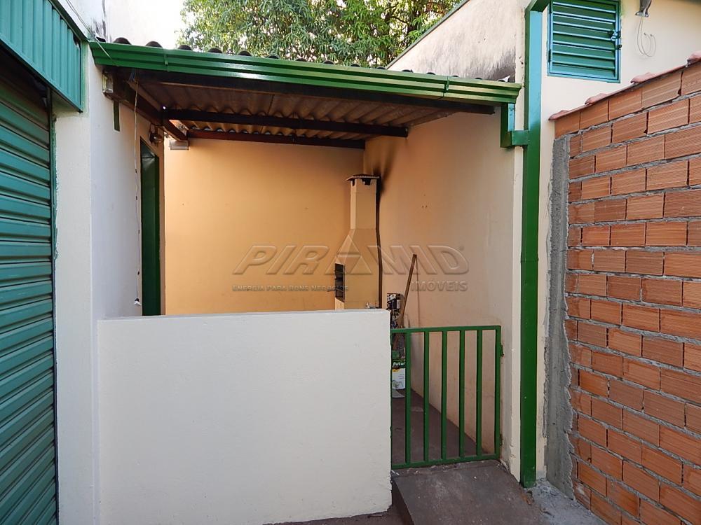 Alugar Comercial / Galpão em Ribeirão Preto apenas R$ 3.500,00 - Foto 13
