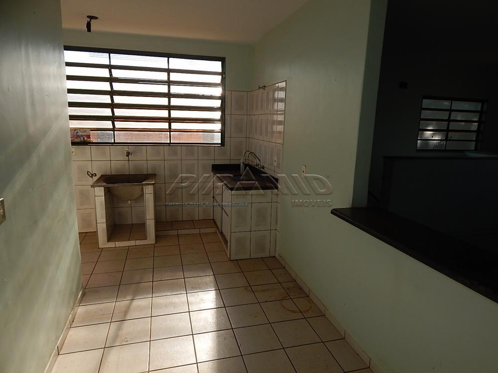 Alugar Comercial / Galpão em Ribeirão Preto apenas R$ 3.500,00 - Foto 16