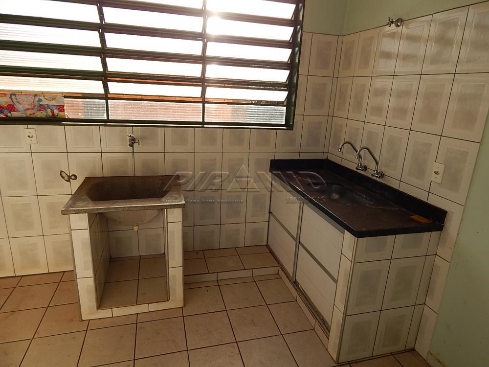Alugar Comercial / Galpão em Ribeirão Preto apenas R$ 3.500,00 - Foto 17