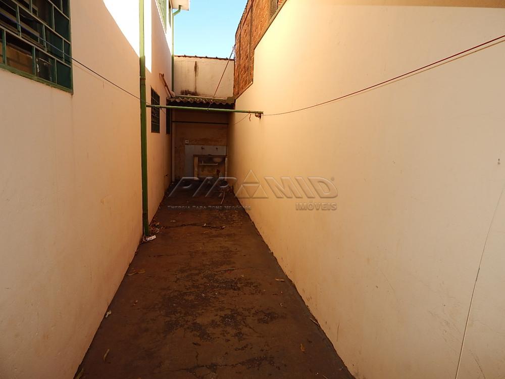 Alugar Comercial / Galpão em Ribeirão Preto apenas R$ 3.500,00 - Foto 21