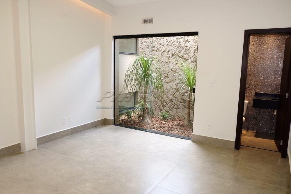 Alugar Comercial / Prédio em Ribeirão Preto apenas R$ 9.500,00 - Foto 8