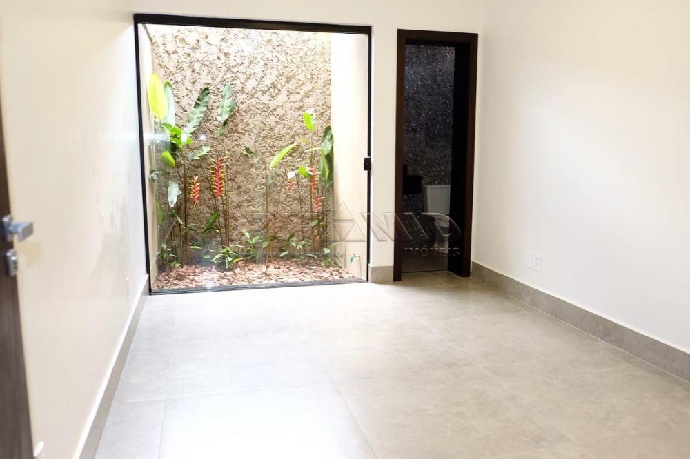 Alugar Comercial / Prédio em Ribeirão Preto apenas R$ 9.500,00 - Foto 12