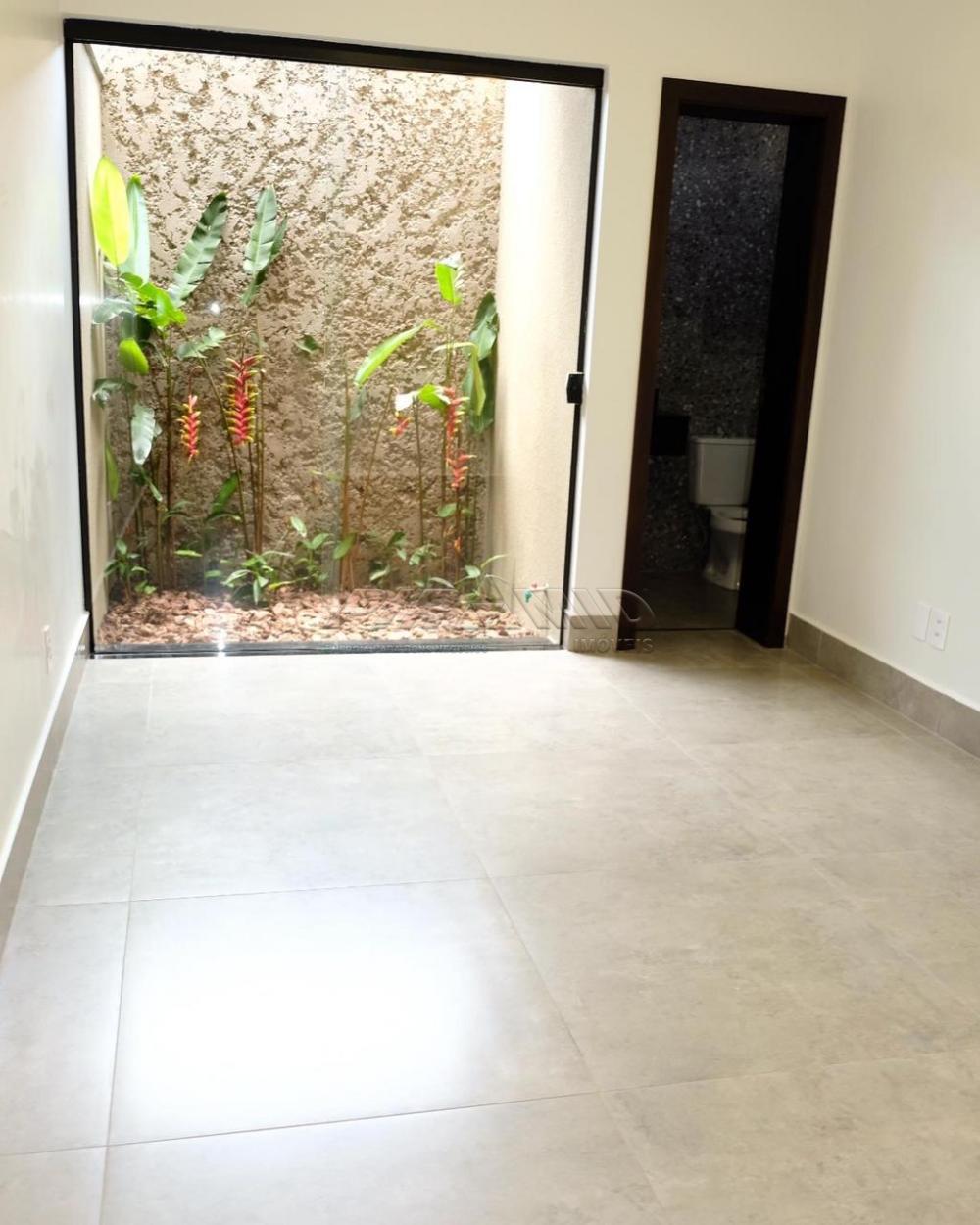 Alugar Comercial / Prédio em Ribeirão Preto apenas R$ 9.500,00 - Foto 15