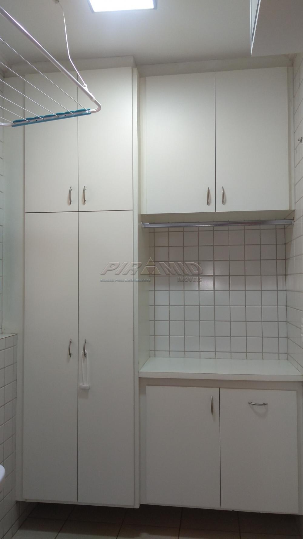 Alugar Apartamento / Padrão em Ribeirão Preto apenas R$ 2.400,00 - Foto 23