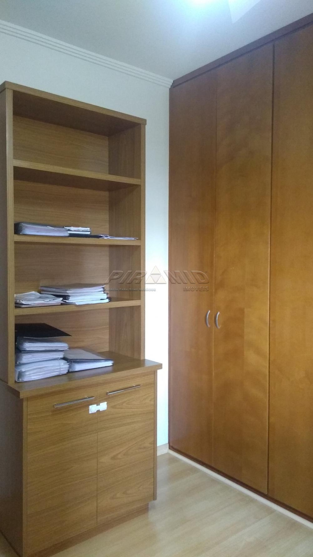 Alugar Apartamento / Padrão em Ribeirão Preto apenas R$ 2.400,00 - Foto 15