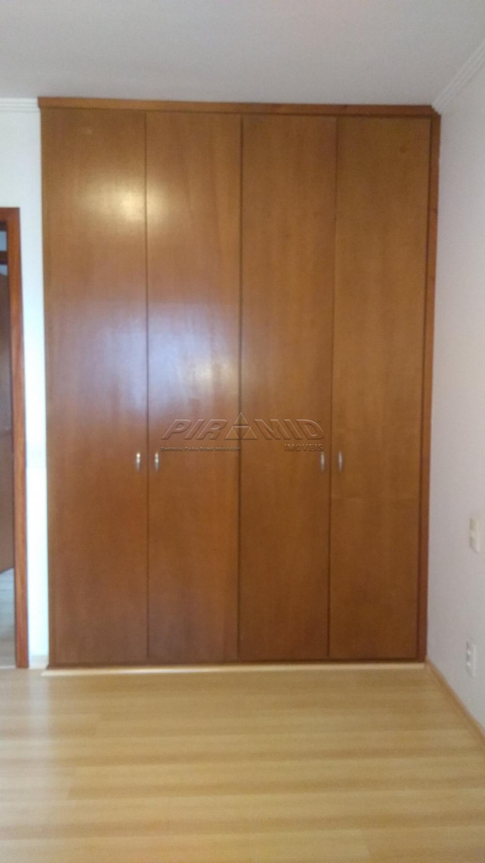 Alugar Apartamento / Padrão em Ribeirão Preto apenas R$ 2.400,00 - Foto 10