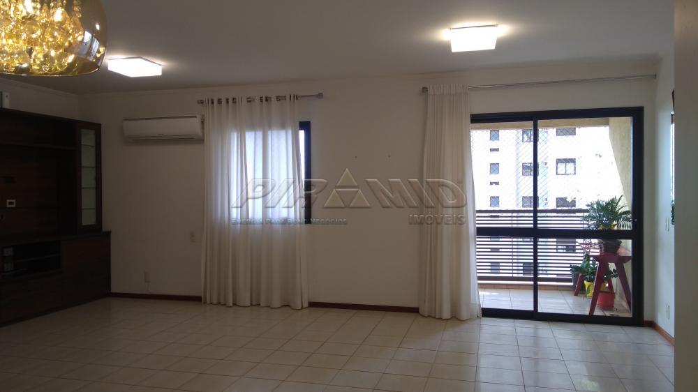 Alugar Apartamento / Padrão em Ribeirão Preto apenas R$ 2.400,00 - Foto 4