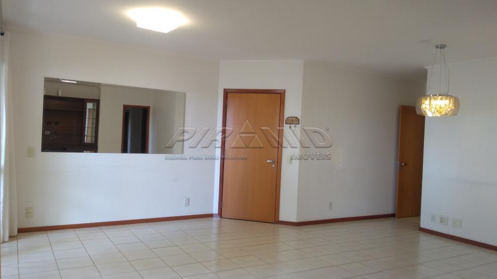 Alugar Apartamento / Padrão em Ribeirão Preto apenas R$ 2.400,00 - Foto 3