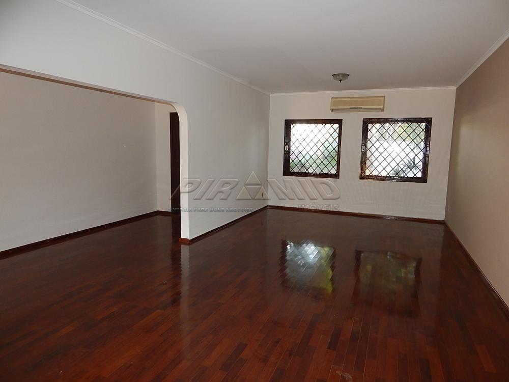 Alugar Casa / Padrão em Ribeirão Preto apenas R$ 4.000,00 - Foto 4