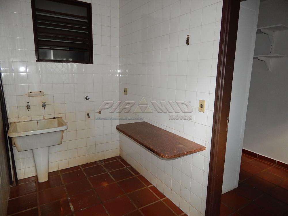 Alugar Casa / Padrão em Ribeirão Preto apenas R$ 4.000,00 - Foto 9
