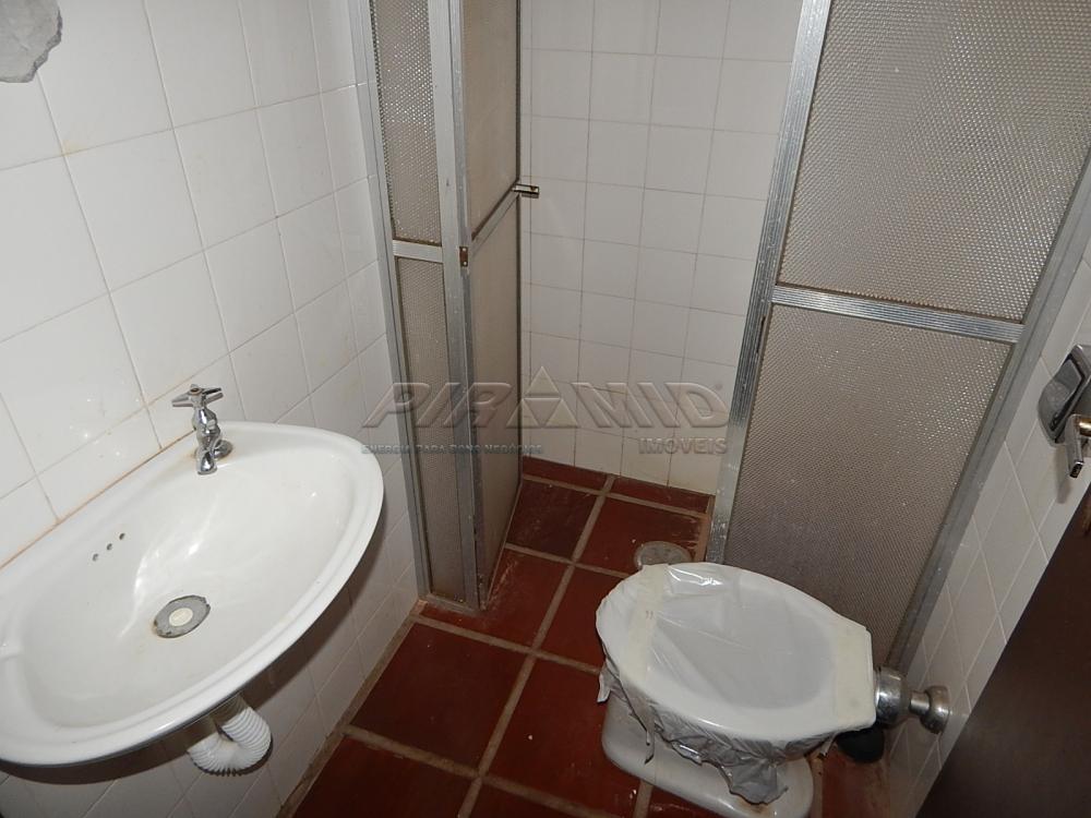 Alugar Casa / Padrão em Ribeirão Preto apenas R$ 4.000,00 - Foto 11