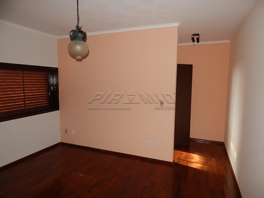 Alugar Casa / Padrão em Ribeirão Preto apenas R$ 4.000,00 - Foto 12