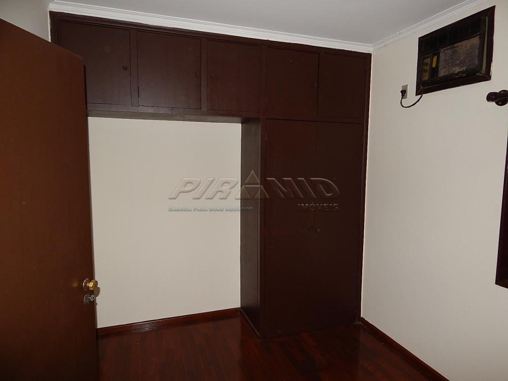 Alugar Casa / Padrão em Ribeirão Preto apenas R$ 4.000,00 - Foto 15