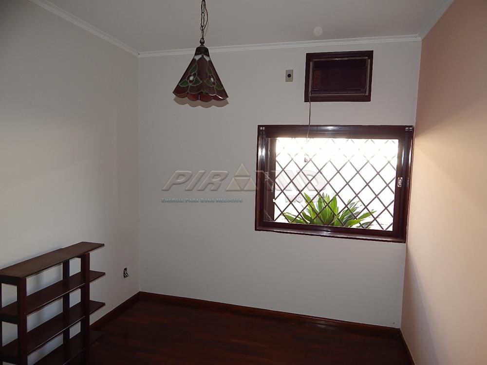 Alugar Casa / Padrão em Ribeirão Preto apenas R$ 4.000,00 - Foto 21